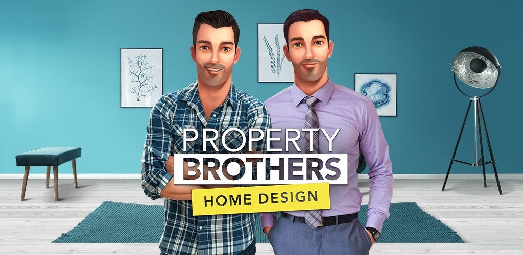 Property Brothers Home Design Mod Apk 1 9 2g Unlimited Money Apkpuff