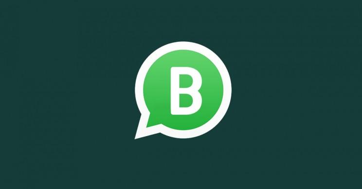 Whatsapp Business Apk 2 21 3 19 Latest Version 2021 Apkpuff
