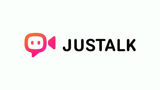 justalk
