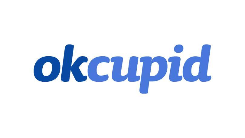 A apk okcupid list hack OkCupid A
