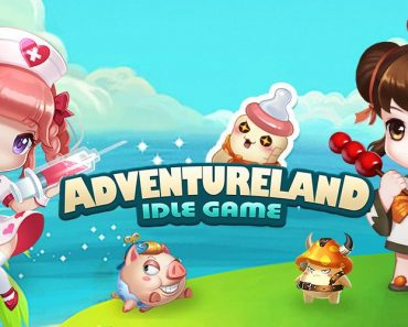 Idle Master 3D Mod Apk 1.11.0 Unlimited Money - APKPUFF
