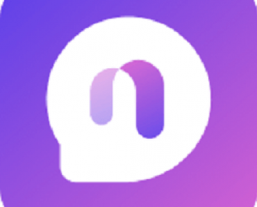 Lovoo hack apk android